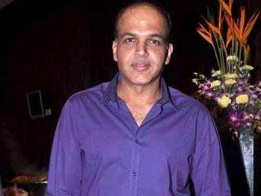 Ashutosh Gowariker to produce film on Indian women's cooperative Shri Mahila Griha Udyog Lijjat Papad