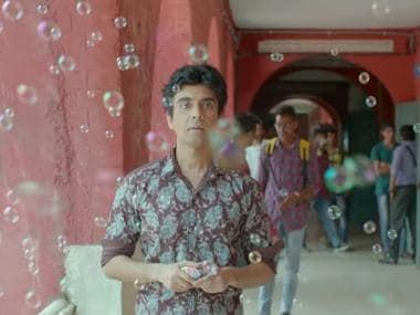 Waah Zindagi trailer: Sanjay Mishra's powerful silences drive Dinesh S Yadav's forthcoming social drama