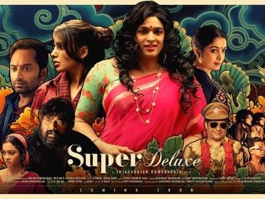Super Deluxe: Vijay Sethupathi, Samantha Akkineni's upcoming film to be distributed by YNOTX