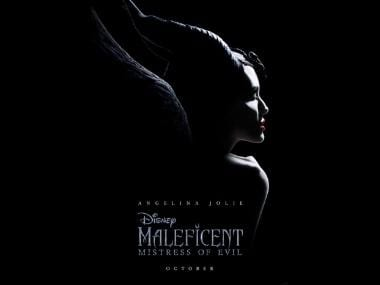 Disney drops first look poster of Angelina Jolie's Maleficent: Mistress of Evil; film to now release in October, 2019