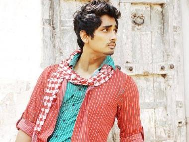 Tamil actor Siddharth on Pollachi sexual abuse case: Hope systemic support is given to survivors