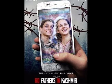 No Fathers in Kashmir: After eight-month-long CBFC tussle, Ashvin Kumar's film to release on 5 April