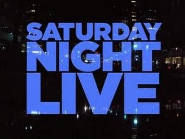 Saturday Night Live accused of plagiarising sketches from New York comedy duo Temple Horses