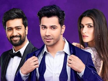 Zee Cine Awards 2019: From performances to hosts, all you need to know about the ceremony on 19 March