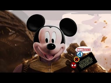 Disney completes acquisition of 21 Century Fox: How change of studio ownership may impact Hollywood