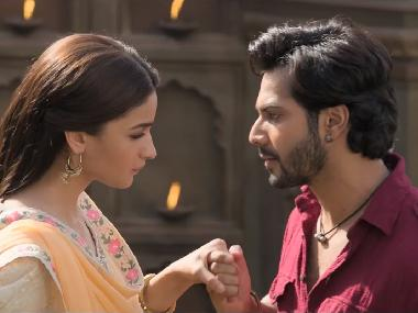 Kalank review round-up: 'Every actor has brought their A-Game but Alia Bhatt and Aditya Roy Kapur stand out'