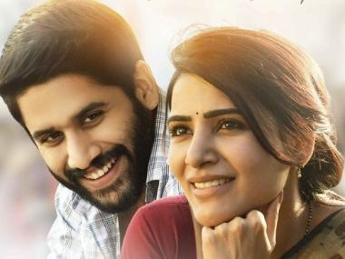 Majili: Naga Chaitanya, Samantha Akkineni's film leaked on piracy website TamilRockers days after release