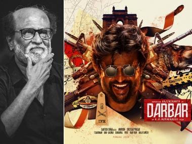Darbar: From Rajinikanth, Nayanthara's pairing to Anirudh Ravichander's music, all you need to know