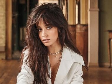 Camila Cabello to make acting debut as Cinderella in Kay Cannon, James Corden's remake for Sony