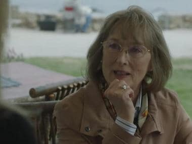 Big Little Lies Season 2 teaser: Meryl Streep's search for truth brings her face-to-face with the Monterey Five