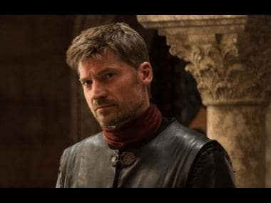 Game of Thrones: Nikolaj Coster-Waldau says Jaime Lannister's mission got altered after seeing Bran Stark