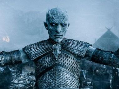 Game of Thrones spin-off series scrapped by HBO; producer Bryan Cogman says he's 'done with Westeros'