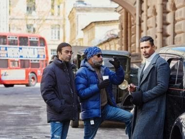 Sardar Udham Singh: Vicky Kaushal, Shoojit Sircar's period drama to release on 2 October, 2020