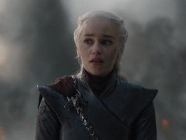 Game of Thrones season 8 episode 5: Twitter erupts with memes on Daenerys, Drogon and Cersei