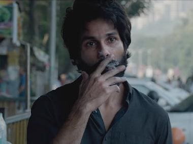 Kabir Singh trailer: Shahid Kapoor plummets to self-destruction and alcoholism in Arjun Reddy Hindi remake