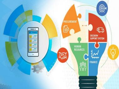 Karnataka opens its own Centre for Smart Governance to help power software for e-governance projects in the state