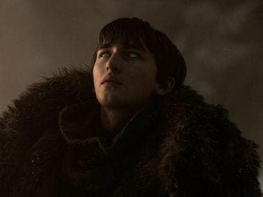 Game of Thrones season 8 episode 6: Best memes from series finale include Bran, Brienne, Samwell and Arya