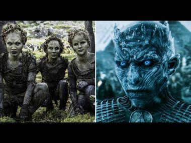 Game of Thrones prequel series: All you need to know about setting, characters, budget of GoT spin-off
