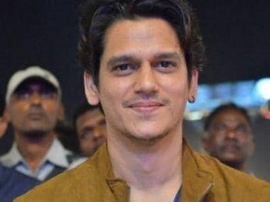 Super 30: Gully Boy breakout star Vijay Varma to make special appearance in Hrithik Roshan's film