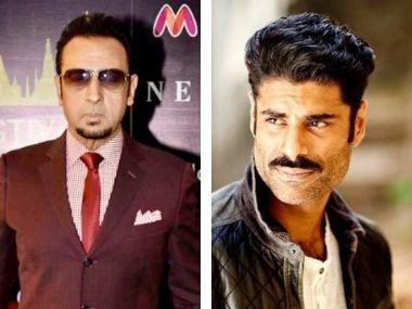 Sooryavanshi: Akshay Kumar teases helicopter stunt in new still; Sikandar Kher, Gulshan Grover join cast