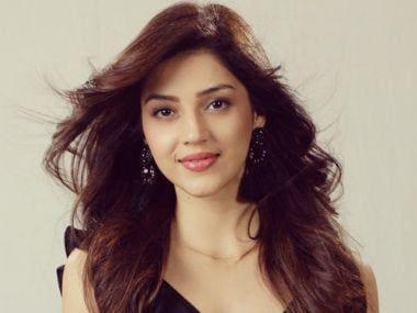 Mehreen Pirzada joins Dhanush, Sneha in Durai Senthilkumar's upcoming Telugu directorial