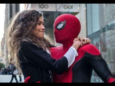 Spider-Man: Far From Home early reactions — 'Lovely companion piece to Avengers: Endgame'