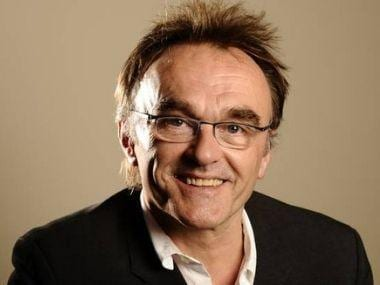 Danny Boyle reveals he has 'a wonderful, properly good idea' for a third 28 Days Later film