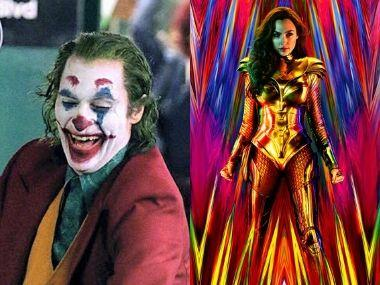 Joker, Wonder Woman 1984, Bird of Prey, Suicide Squad 2, Shazam! 2: A look at upcoming DCEU movies