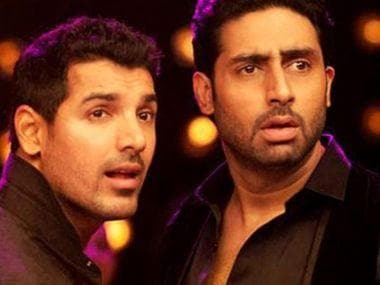 With Karan Johar announcing Dostana 2, a look back at what made the original a standout film
