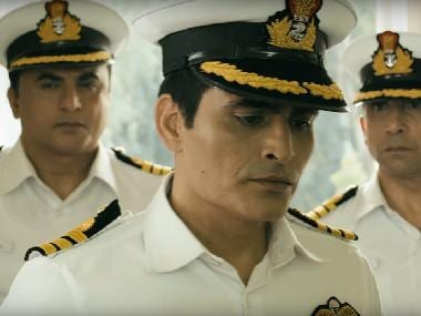 The Verdict: State vs Nanavati trailer — ALTBalaji courtroom drama revisits controversial case from 1959 Bombay