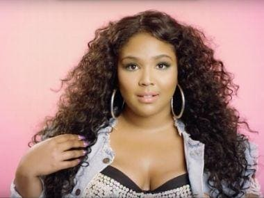 The Little Mermaid: Lizzo lobbies for Ursula's role in live-action remake after Melissa McCarthy's reported casting