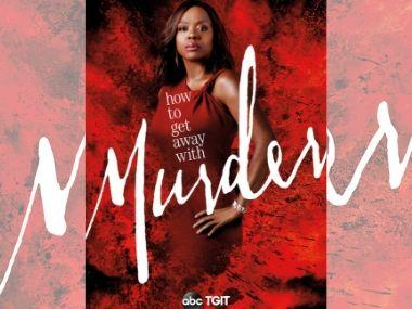 How To Get Away With Murder: Viola Davis' thriller series to end after upcoming season 6, announces ABC