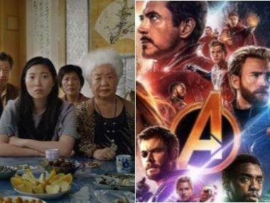 The Farewell beats Avengers: Endgame to secure 2019's biggest theater average so far