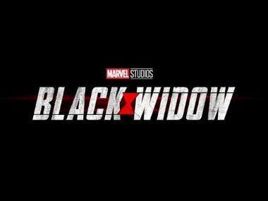 Black Widow: Scarlett Johansson, Florence Pugh locks horns in sizzle reel unveiled at San Diego Comic-Con