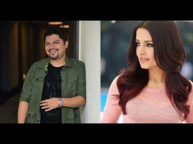 Ram Kamal Mukherjee's film on LGBTQ+, with Celina Jaitley, Lillete Dubey, to be endorsed by UN