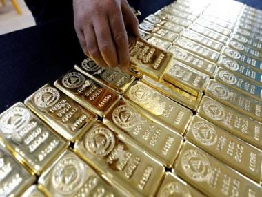 Union Budget 2021: Cut in taxes will put more money in consumer hands, will boost gold buy 2