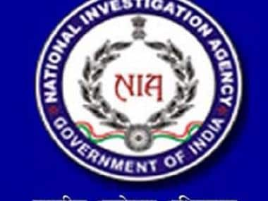 Bengaluru violence: NIA arrests 'key conspirator' in attack on KG Halli police station, conducts searches in 30 locations 2