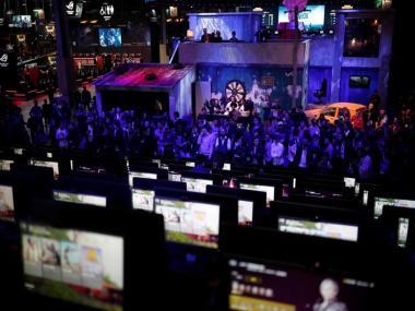 Nepal bans online game PUBG citing negative impact on children