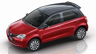 2015-toyota-etios-liva-limited-edition-front bharathautos.