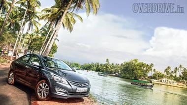 I Am Planning To A Hyundai Verna Very Soon Should The Cur Model Or Wait For An Updated Version Is Expected Be Launched