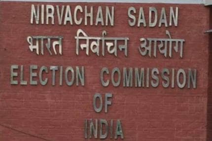 It is time for the Election Commission to bare its fangs more