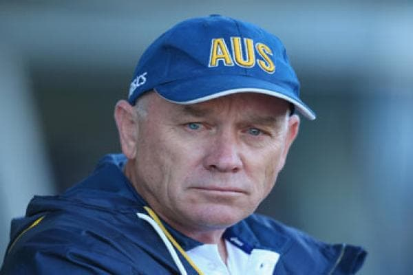 Hockey World Cup 2018: Australia legend Ric Charlesworth says India must expect stronger defence against Belgium