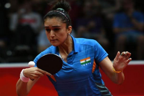 Manika Batra interview part 2: Table tennis star on her bid to be unpredictable, what keeps her motivated off court and more