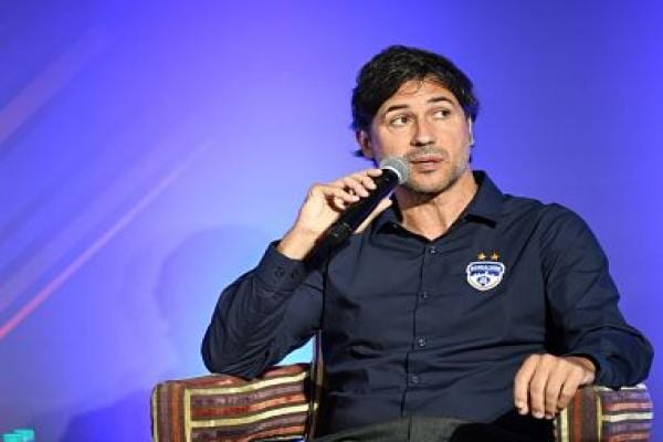 ISL 2018-19: Carles Cuadrat says he was appointed as Bengaluru coach to continue predecessor Albert Roca's philosophy