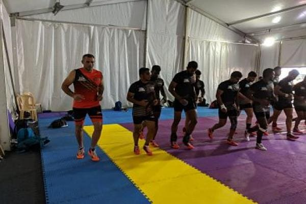 Pro Kabaddi League 2018: Powered by Iranian discipline and resolve, youthful U Mumba set to usher in new era