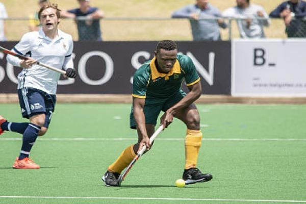 Hockey World Cup 2018: Tim Drummond-led South Africa aiming for best ever finish at tournament