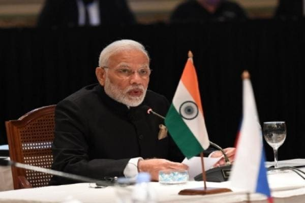 Daily Bulletin: India to host G20 Summit in 2022; Priyanka Chopra, Nick Jonas marry; India to face Belgium in World Cup; today's top stories