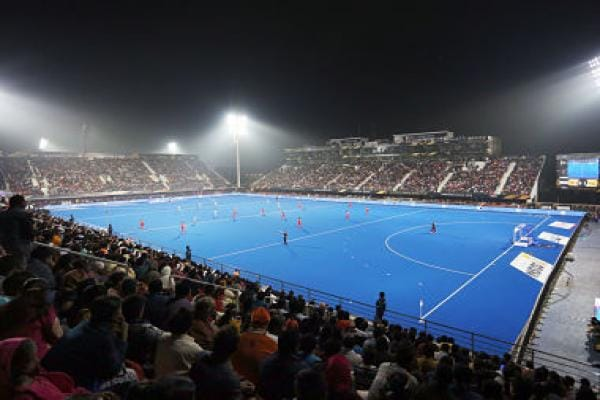 Hockey World Cup in Bhubaneswar a tough act to follow, FIH further confounds future hosts by reopening bids