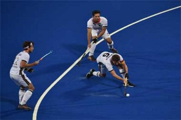 Hockey World Cup 2018: Germany defeat spirited Malaysia to enter quarter-finals; Pakistan qualify for cross-overs despite drubbing