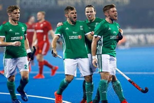 World Cup 2018: In lop-sided world of hockey, professionalism reigns in Europe while it's a poor man's game in third-world nations